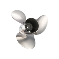 Solas 9551-140-24 Rubex HR3 Propeller