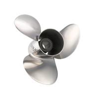 Solas 9331-110-15 Rubex NS3 Propeller