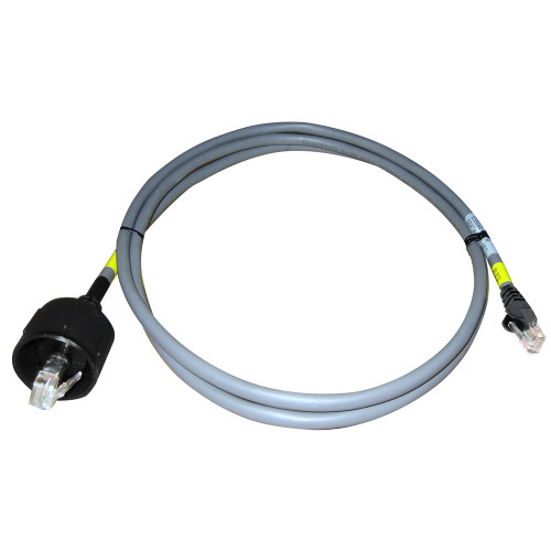 Raymarine SeaTalk hs Network Cable - 5M