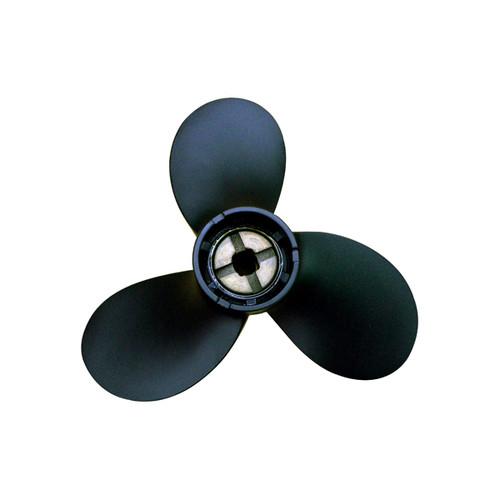 Solas 2011-085-09P Pin Drive Propeller