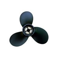 Solas 2111-093-11S Pin Drive Propeller