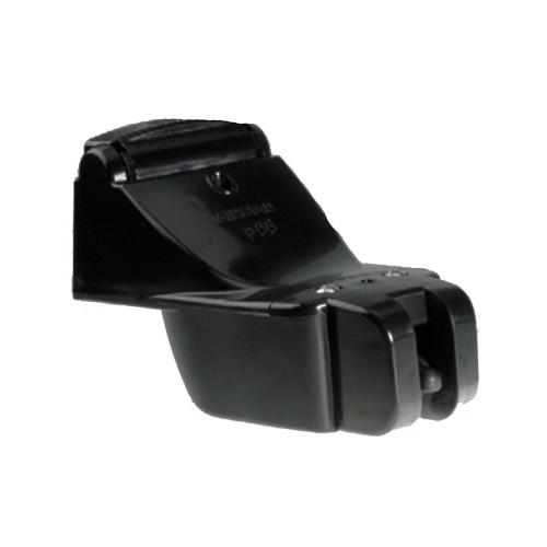 Raymarine TM Triducer f\/ST40 w\/10M Cable