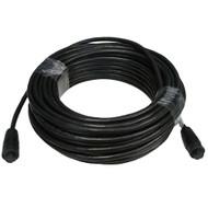 Raymarine RayNet to RayNet Cable - 5M