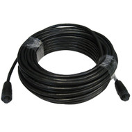 Raymarine RayNet to RayNet Cable - 10M