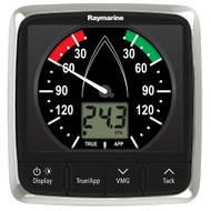 Raymarine i60 Wind Display System