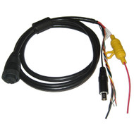 Raymarine Power\/Data\/Video Cable - 1M