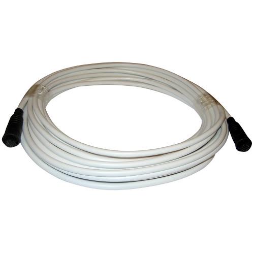 Raymarine Quantum Data Cable - White - 15M