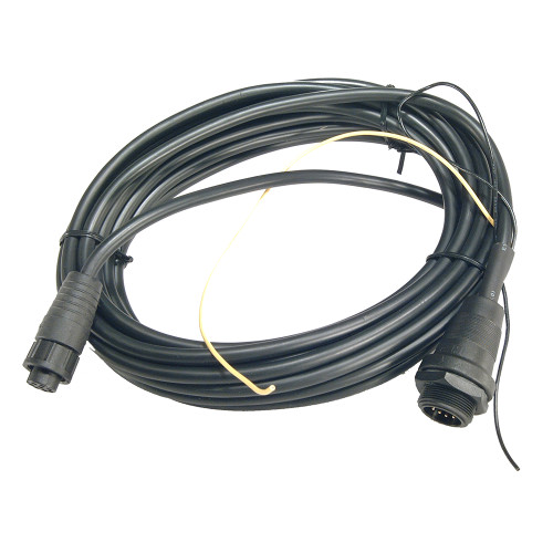 Icom COMMANDMIC III\/IV Connection Cable - 20'