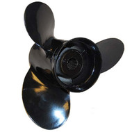 Michigan Match 3 Blade 10-3/4x 10P Propeller 72014