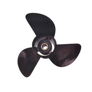 Michigan Match 3 Blade 13-1/4x 17P Propeller 101033