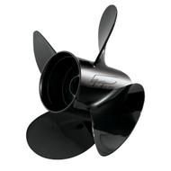 Turning Point Hustler 4 Blade 13.25x 17P Propeller 2143-1730
