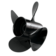 Turning Point Hustler 4 Blade 14x 21P Propeller 2150-2131