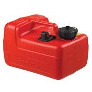 Scepter Marine 08576 3.2 Gallon Portable Fuel Tank
