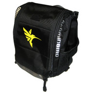 Humminbird PTC U2 Portable Soft Sided Carry Case w\/Battery