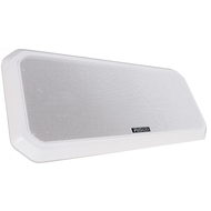 FUSION RV-RS402W Shallow Mount 200W Speaker System - White