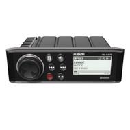 FUSION RA70I 2-Zone AM\/FM w\/Bluetooth - 4x50W