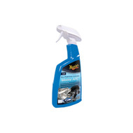 Meguiar's All Purpose Marine Cleaner