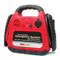 RoadPro RPAT774 Rechargeable Jump Starter