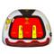 HO Sports Formula 3 Tube Top