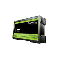 RealPRO Series Battery Charger 3 Banks 6 Amps