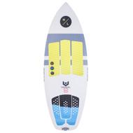 Hyperlite Exacta Varial Wakesurf Board