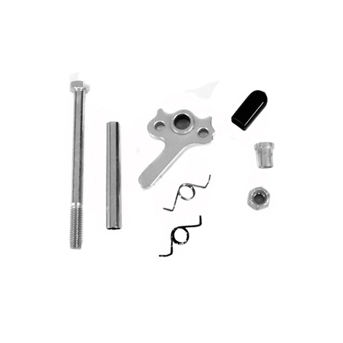 Fulton 1514S01 Trailer Winch Repair Kit