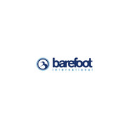 Barefoot B205 International Deluxe Gunnel Mount Boom