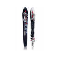 Connelly Pilot 425 Slalom Ski w/ L/XL Binding