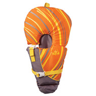 Full Throttle Baby Safe Infant Jacket