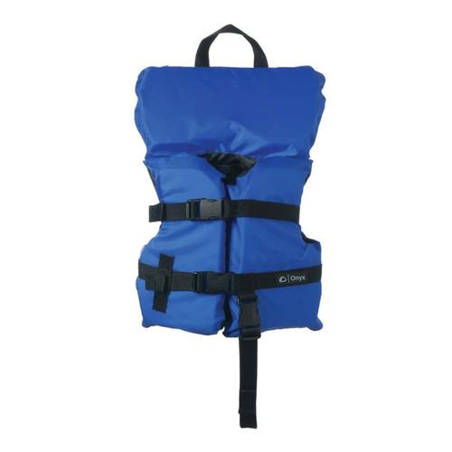 Onyx 3600-0132 Family Series Infant/Child Vest
