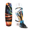 Liquid Force Trip Wakeboard w/ Index Binding