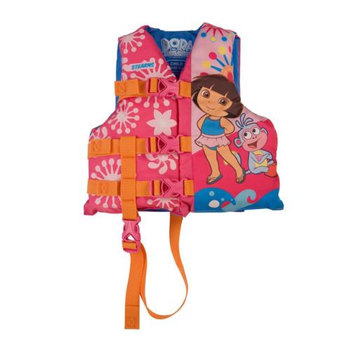 Stearns Dora Infant Life Vest