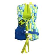Hyperlite 66173500 Infant BioLite Vest