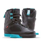 Hyperlite Team X Boots - Pair