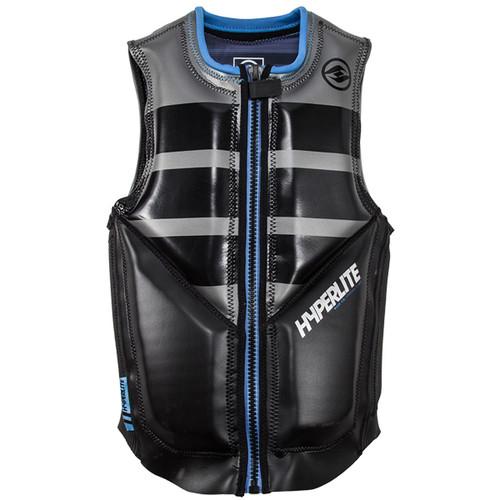 Hyperlite NCGA Arsenal Comp Vest