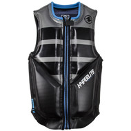 Hyperlite NCGA Arsenal Comp Vest