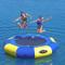 Rave Aqua Jump Eclipse 120 Water Trampoline