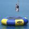 Rave Aqua Jump Eclipse 150 Water Trampoline