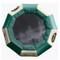 Rave 00151 Aqua Jump Eclipse 150 Northwoods Water Trampoline