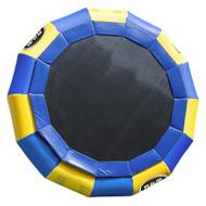 Rave 00200 Aqua Jump Eclipse 200 Water Trampoline