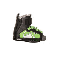 Liquid Force Rant Bindings 12T-5Y