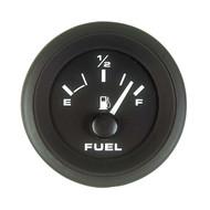 Sierra 62718P Premier Pro Series Fuel Gauge