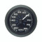 Sierra 62723PH Premier Pro Series Speedometer