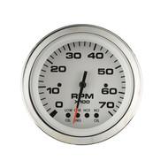 Sierra 64477FP Lido Series Tachometer