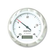 Sierra 65671P Lido Series Tachometer
