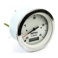 Sierra 65692P Lido Series Tachometer