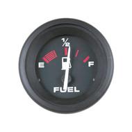Sierra 57902P Amega Series Fuel Gauge