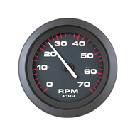 Sierra 58255P Amega Series Tachometer