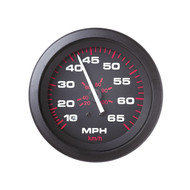 Sierra 57900PH Amega Series Speedometer