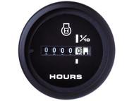 Sierra 84760P Amega Series Hourmeter